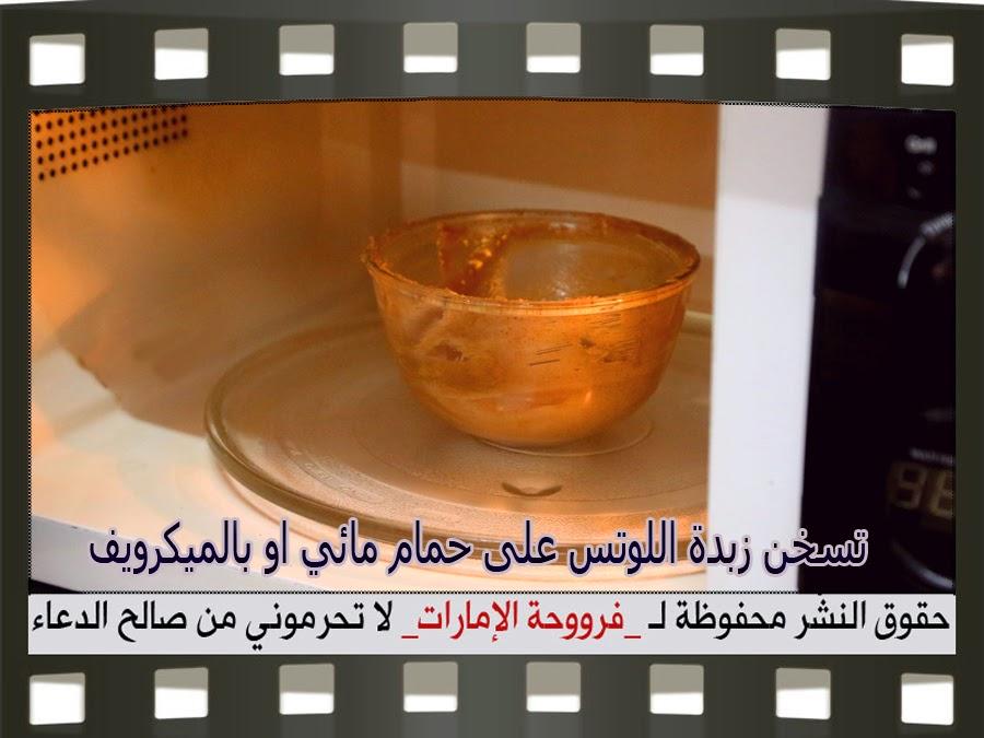 http://4.bp.blogspot.com/-76AUARcPyIA/VUn8yomQWvI/AAAAAAAAMM0/WLLslf64ak8/s1600/31.jpg
