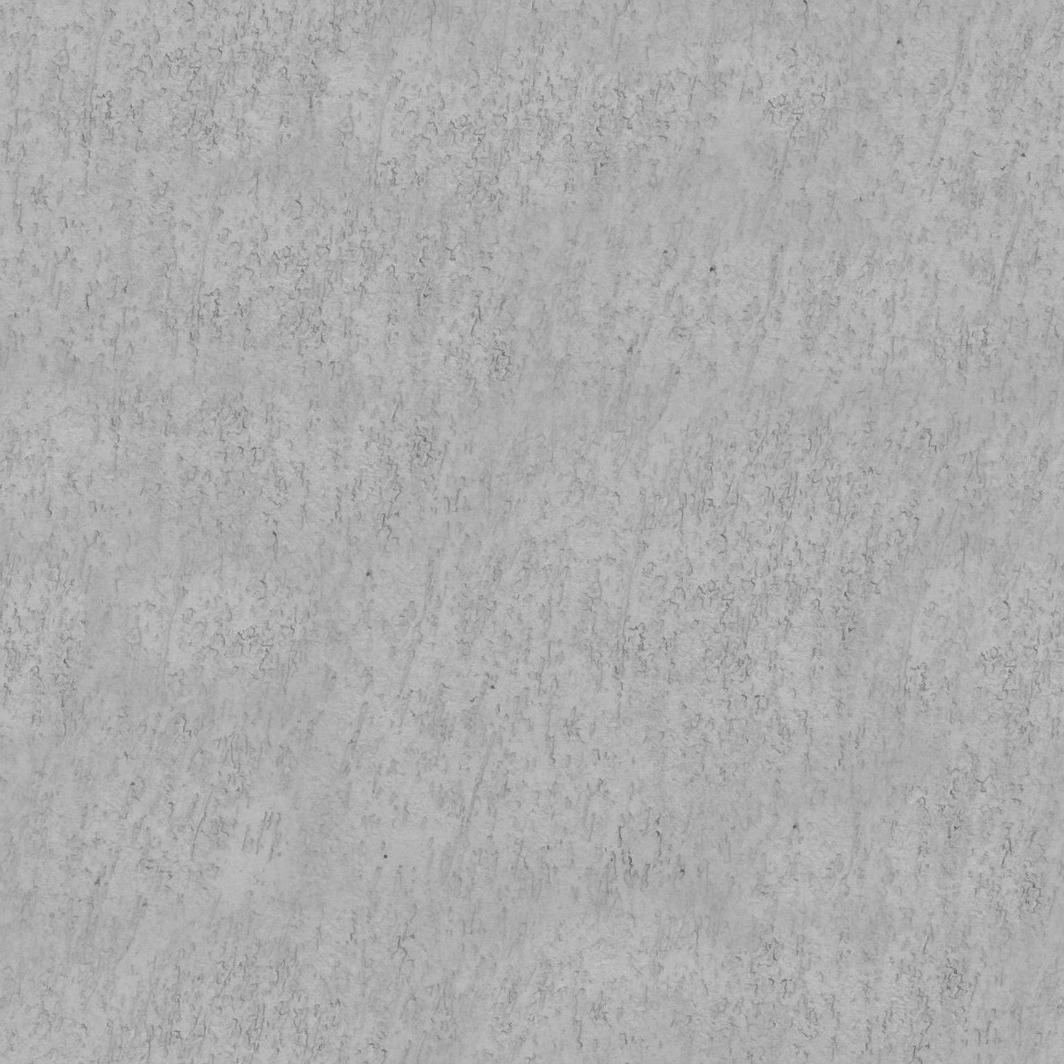 metal wall texture. Tileable Stucco Wall Texture #17 Metal Wall Texture