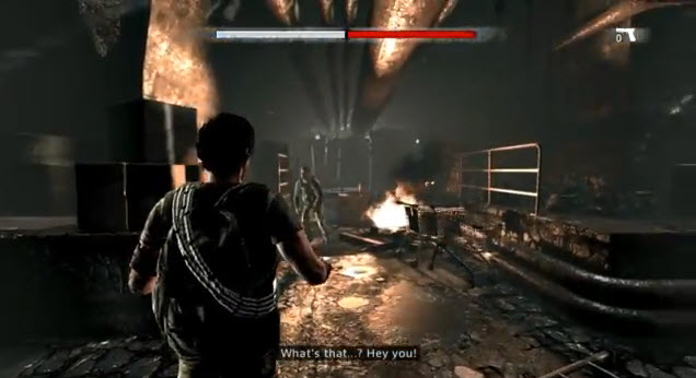 Most played pc games online 2012