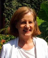 UPDATE FROM ANTIGUA GUATEMALA - Elizabeth Bell, Senior Warden, St. Alban Mission