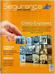 Revista Segurança inteligente