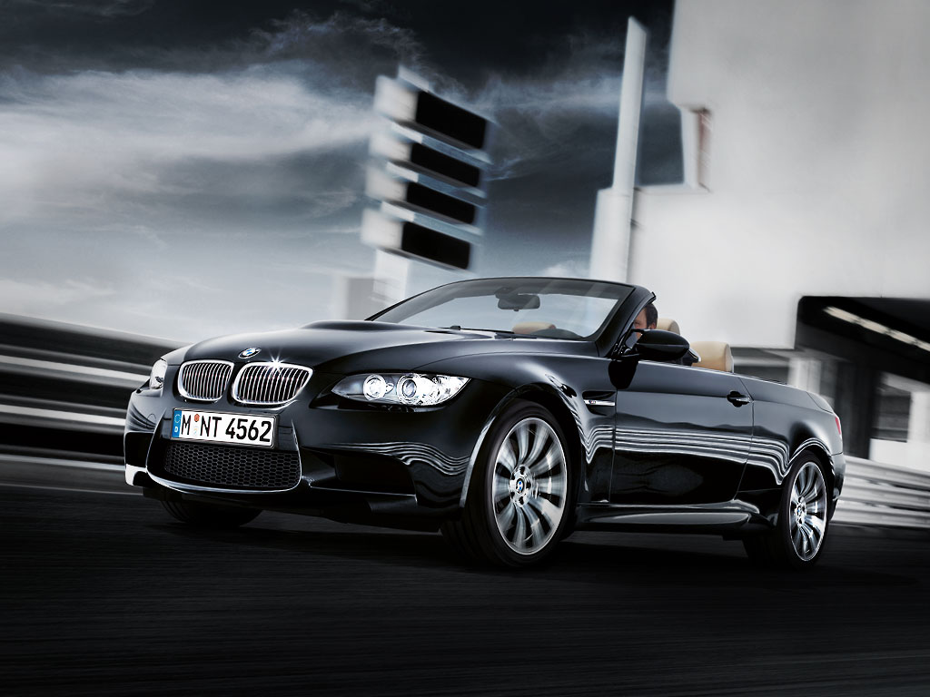 The Bmw M3 Convertible Wallpapers For Pc Bmw Automobiles