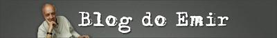 http://www.cartamaior.com.br/?/Blog/Blog-do-Emir/O-poder-e-o-carater-Fenomenologia-de-um-burocrata-/2/29630