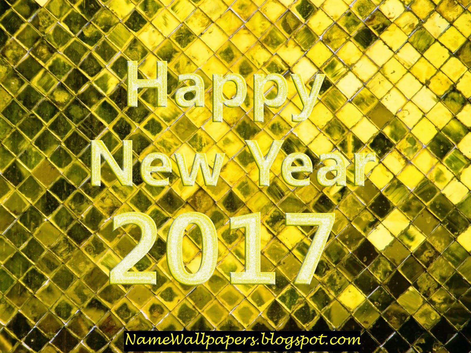 Happy new year 2017 wishes happy new year 2017 images m4hsunfo