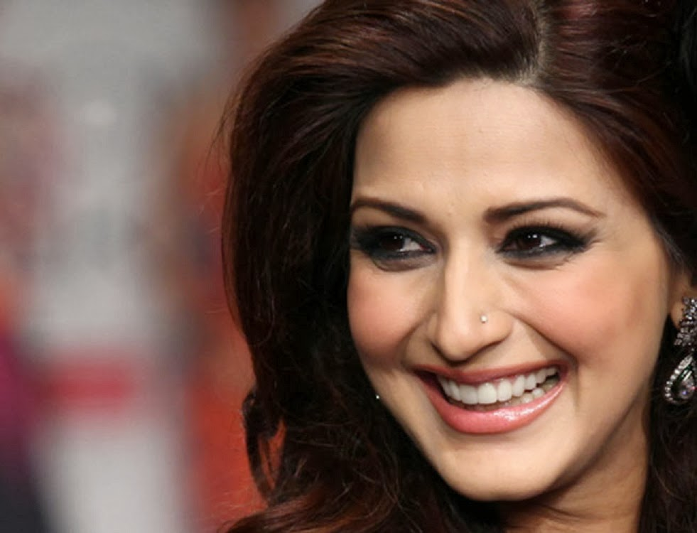 Sorry, that Sonali bendre xxx hd image