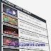 Tiện ích Recent Video Youtube cho Blogspot