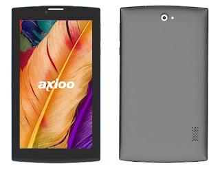 Harga Axioo Picopad S2 Terbaru