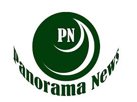 Blog Panorama News