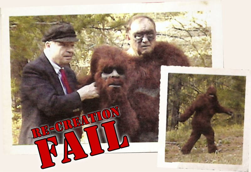 Bigfoot postoji? - Page 3 Pm-bobh-2005-recreation_fail-big-02