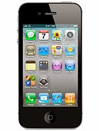 iphone drivers for windows 7 32 bit