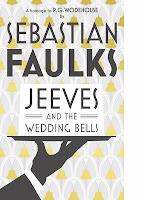 http://www.georgina.canlib.ca/uhtbin/cgisirsi/x/x/x//57/5?user_id=WEBSERVER&&searchdata1=jeeves+and+the+wedding+bells&srchfield1=TI&searchoper1=AND&searchdata2=faulks&srchfield2=AU