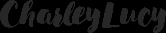 CharleyLucy
