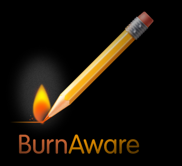 BurnAware 6.9.4 Free Download or