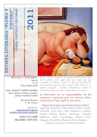 Nº 12 - Año II - Mayo - Junio 2012