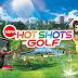 Hot Shots Golf Coming To PlayStation 4