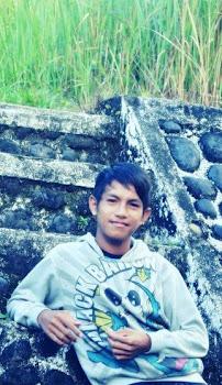 Arief Dwi InterLover's