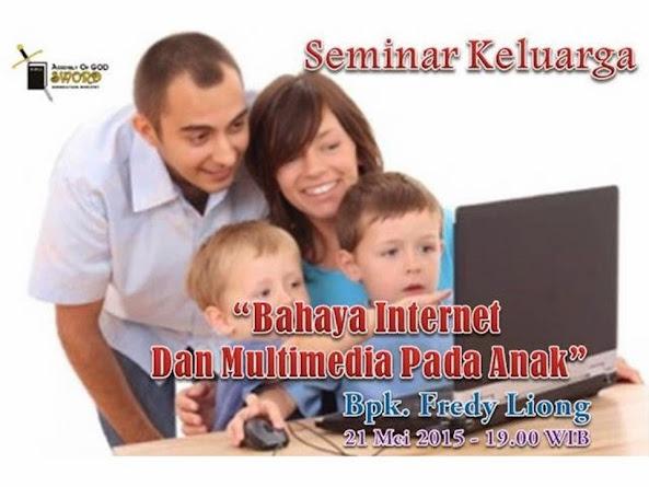 Seminar Keluarga