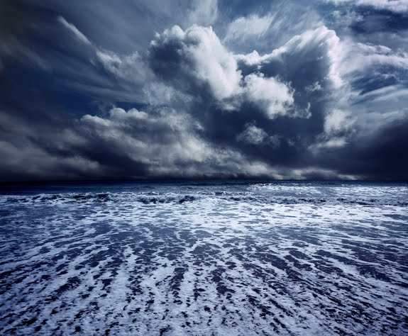 [Obrazek: white-waters.jpg]