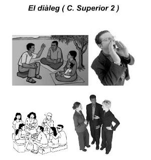 http://es.calameo.com/read/0002341355746aca966ee