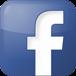 Ducart Pirograbado en Facebook