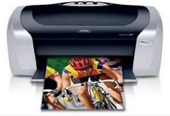 Epson Stylus C88 Driver Download