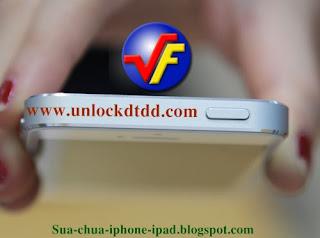 92 Thai Ha chuyen thay cap sua iphone 5s loi hong phim nguon uy tin gia re bao hanh chu dao