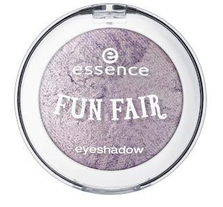 essence fun fair – baked eyeshadow - www.annitschkasblog.de
