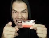 Cara Melunasi Hutang Kartu Kredit Saat Terjepit