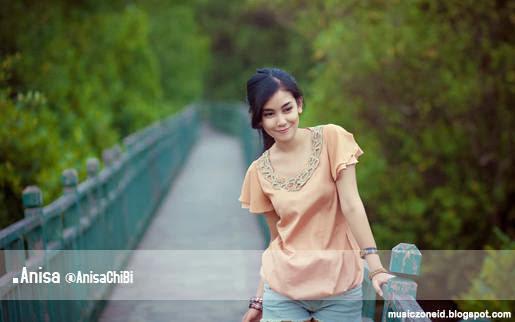 Anisa-Cherry-Belle-Photo
