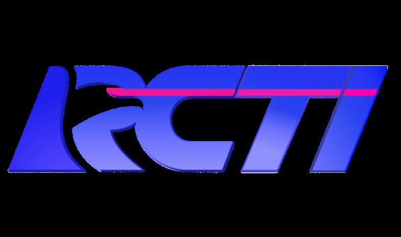 Casting Host di MNC Program Auto and Gadged