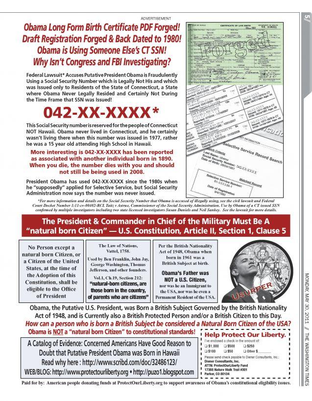 Brain Dead Zombies Obama Fraud Proof Vs Romney Fraud Proof No
