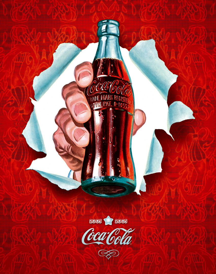 coca cola commercial Coca-cola 107,702,307 likes 4,816 talking about this 9,141 were here the coca-cola facebook page is a collection of your stories showing how people.