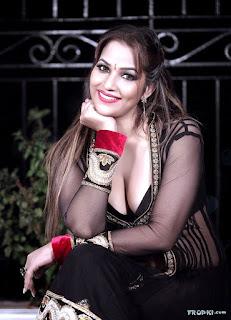 Tanisha Singh 2.jpg
