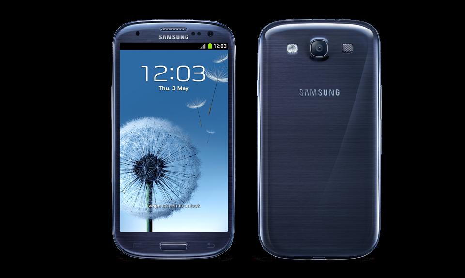colocando firmware para samsung galaxy s3 gt-i9300