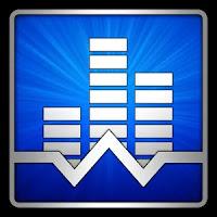 White Noise FULL v5.1.1 APK White Noise FULL v5.1.1 APK White Noise ico