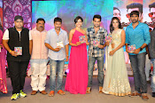 Pandaga chesko music launch photos-thumbnail-5