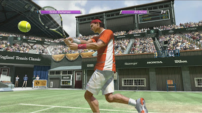 top spin 3 pc download torent tpb