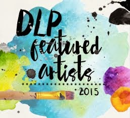 DLP Spotlight Artist