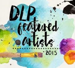 DLP Spotlight Artist