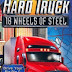 Download Game 18 Wheels Hard Truck Free PC Full Version