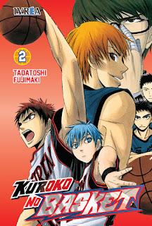 http://www.nuevavalquirias.com/kuroko-no-basket-2.html
