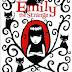 Emily the Strange. Un golpe de mente en Chile