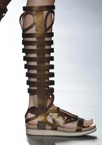 Devota&Lomba-MBFWM-Elblogdepatricia-shoes-calzado-scarpe-zapatos-calzature