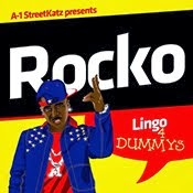 Lingo 4 Dummys: Get It LIVE!