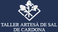 TALLER ARTESÀ DE SAL