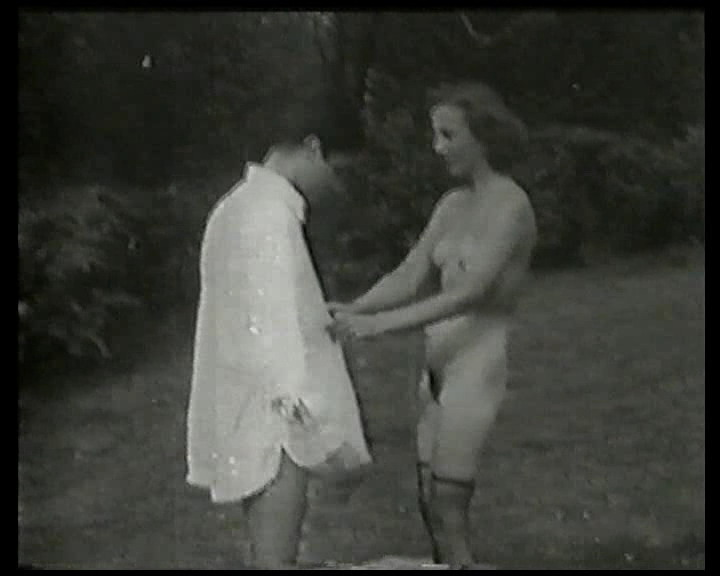 pelis de putas alfonso basterra prostitutas