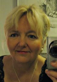 Minä, 2012