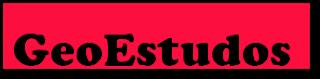 GeoEstudos