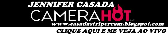 JENNIFER CASADA
