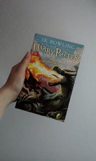 Právě čtu